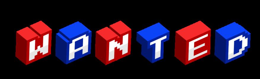 Logo2-16