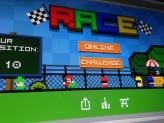 RACE3.0